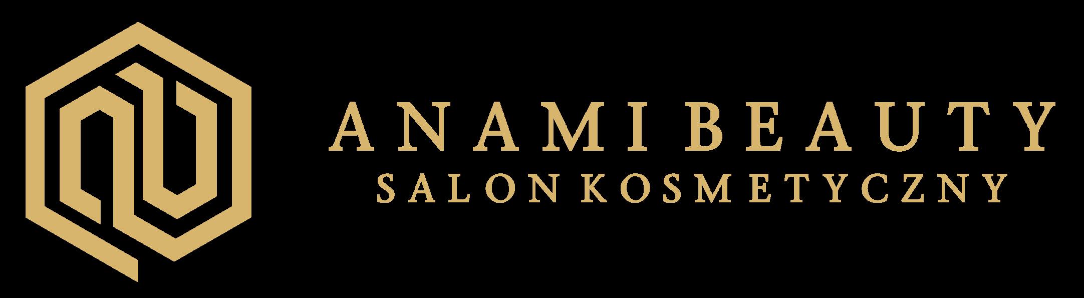 Anami Beauty Salon Kosmetyczny